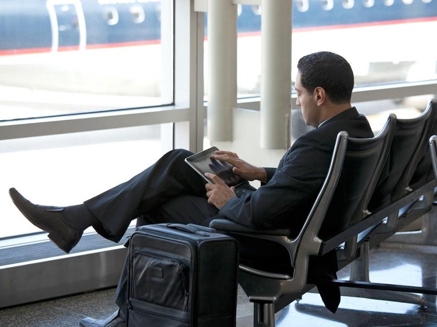 Информация об авиакомпании Алиталия Alitalia Ticketsua
