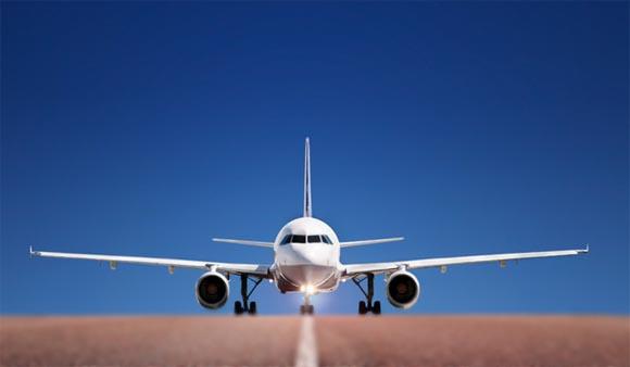 Минтранс предложил увеличить штрафы за«просрочку доставки» туристов
